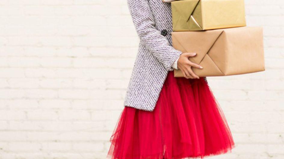 Für den Wunschzettel: Über DIESE Traum-Schuhe freut sich aktuell jede Fashionista!