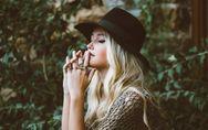 Das Leben bewusster erleben: 5 simple Tipps für mehr Achtsamkeit jeden Tag