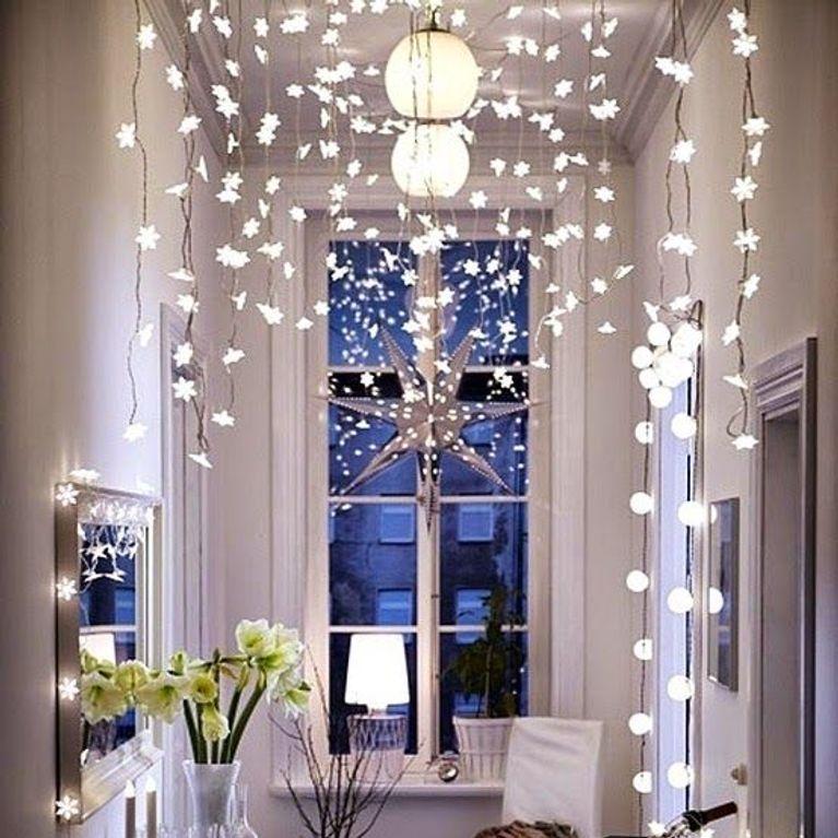 So einfach: Zauberhafte DIY-Deko-Ideen für Weihnachten!