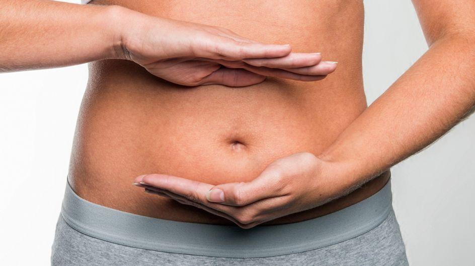 Corpo luteo: cos'è, come si forma e quali sono i possibili disturbi
