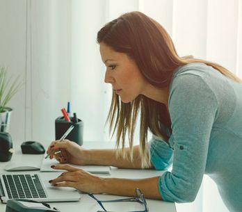 Embarazo online o cómo comprar semen por Internet e inseminarte tú misma en ca