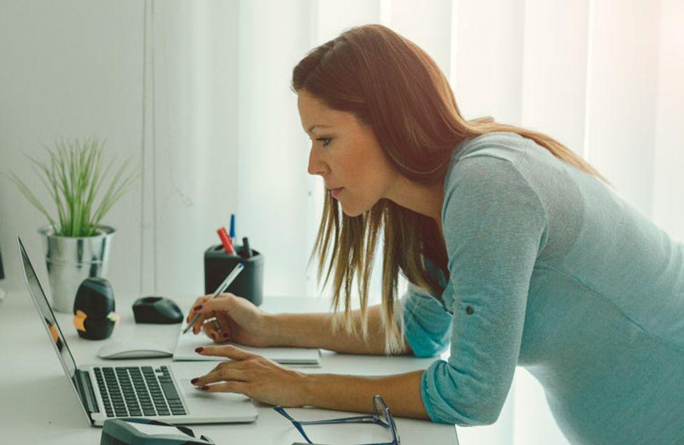 Embarazo online o cómo comprar semen por Internet e inseminarte tú misma en casa