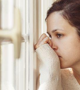Meteoropatia: sintomi, rimedi e cure contro il mal di tempo
