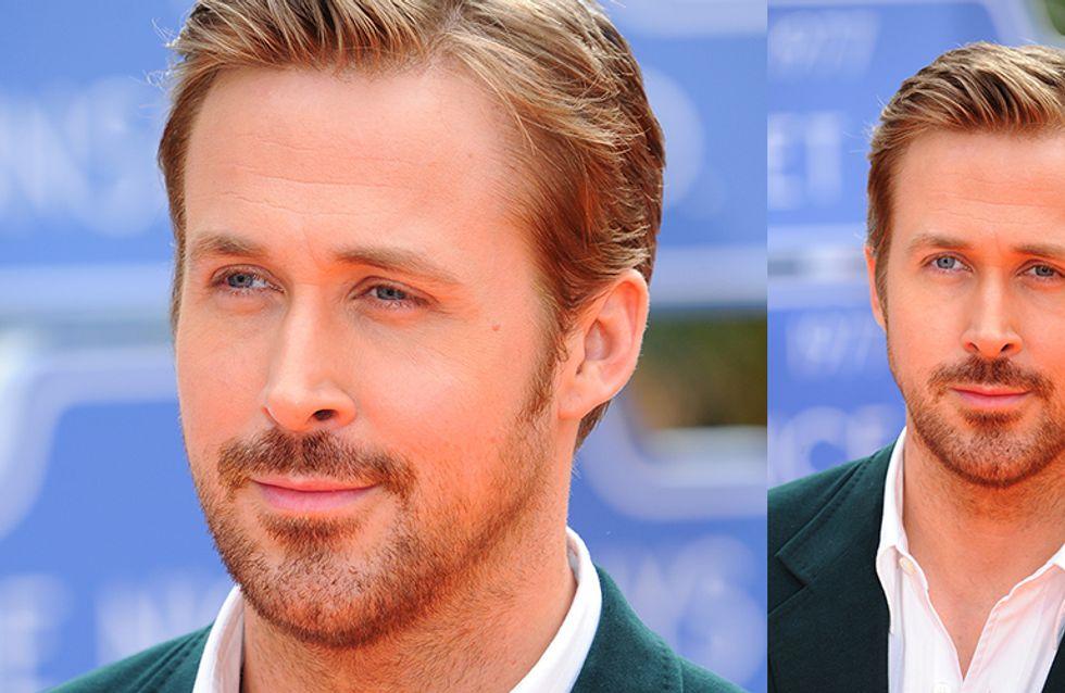 22 famosos provam que deveria ser proibido fazer a barba
