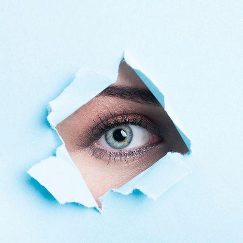 Augen Schminken 9 Tipps Tricks Fur Den Strahlenden Blick
