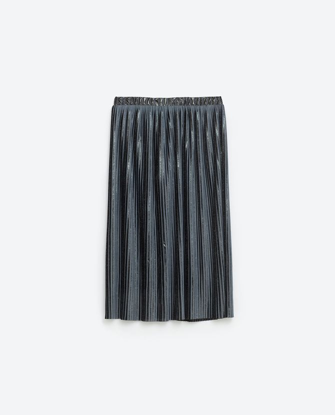 Zara (17,95 euros)