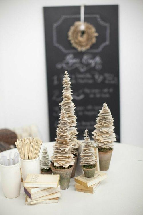 Diy Ideen Weihnachten.So Einfach Zauberhafte Diy Deko Ideen Für Weihnachten