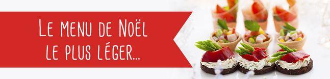 Menu De Noel Pour 10 Personnes.Menu De Noel 5 Menus De Noel Pour Vos Repas De Fete