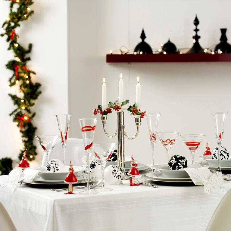 Menu De Noel Pour Famille Nombreuse.Menu De Noel 5 Menus De Noel Pour Vos Repas De Fete