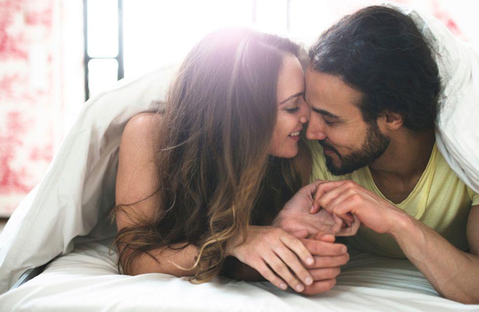 ¡Revolución sexual! Descubre los nuevos avances en materia de anticoncepción
