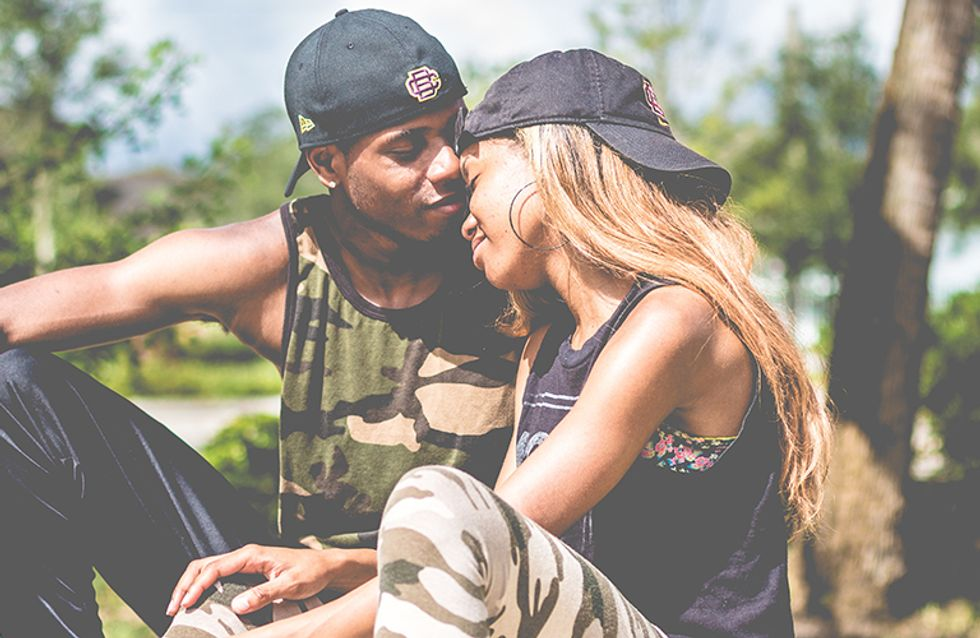 8 dicas para sair da rotina do relacionamento
