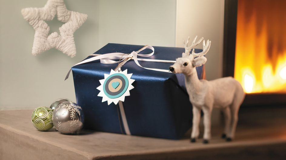 Que serait Noël sans de merveilleuses idées de bricolage ?