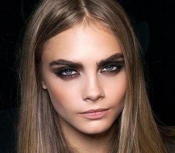 Smokey eyes: come si realizza e quali colori scegliere per valorizzare al meglio