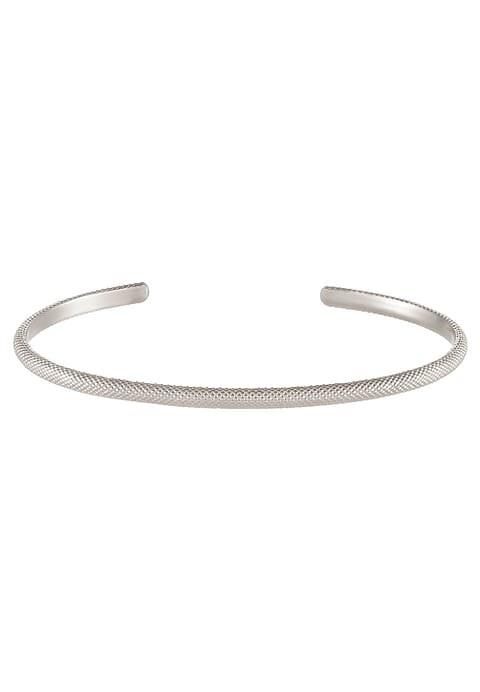 Le bracelet Pieces, 50 euros sur Zalando