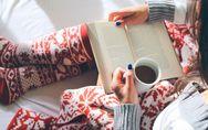 ¡No pierdas la tradición! Ideas para regalar un libro esta Navidad