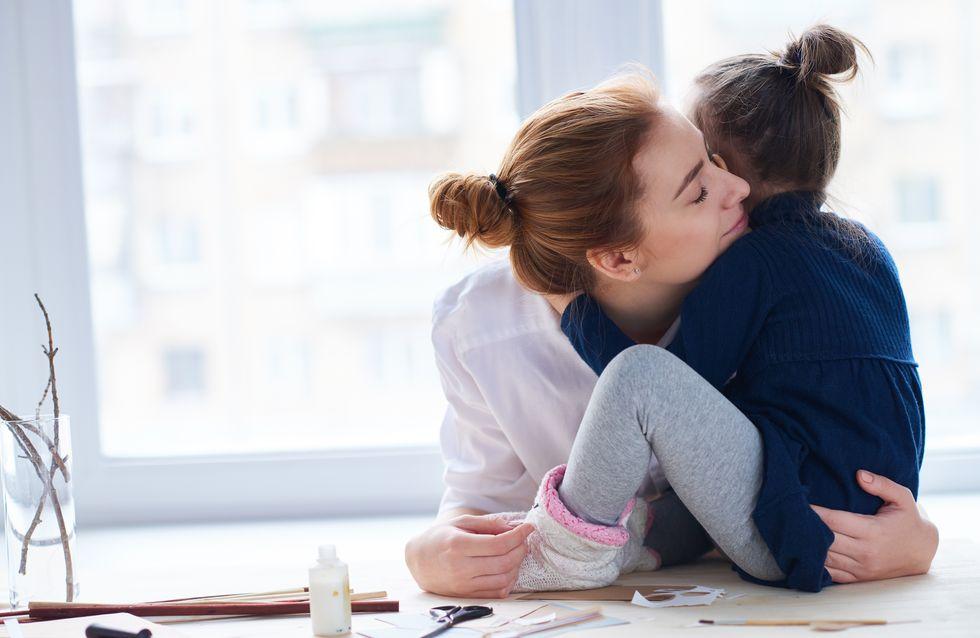 Les produits naturels Adorable, pour les parents 'mindful'