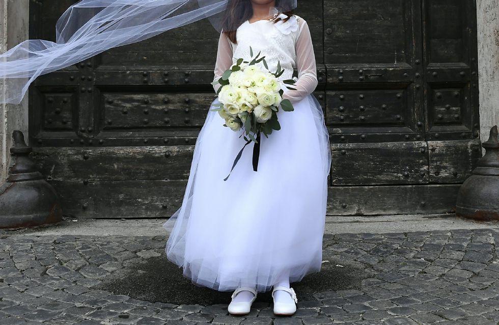 En Turquie, un projet de loi vise à amnistier les viols sur mineur en cas de mariage avec la victime