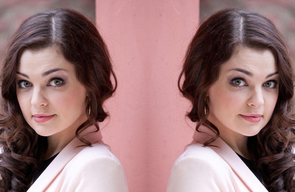 Hollyoaks 02/12 - Has Celine Put Herself In Danger?