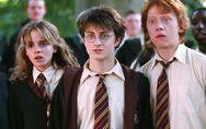El test mágico definitivo: ¿Cuánto sabes sobre Harry Potter?