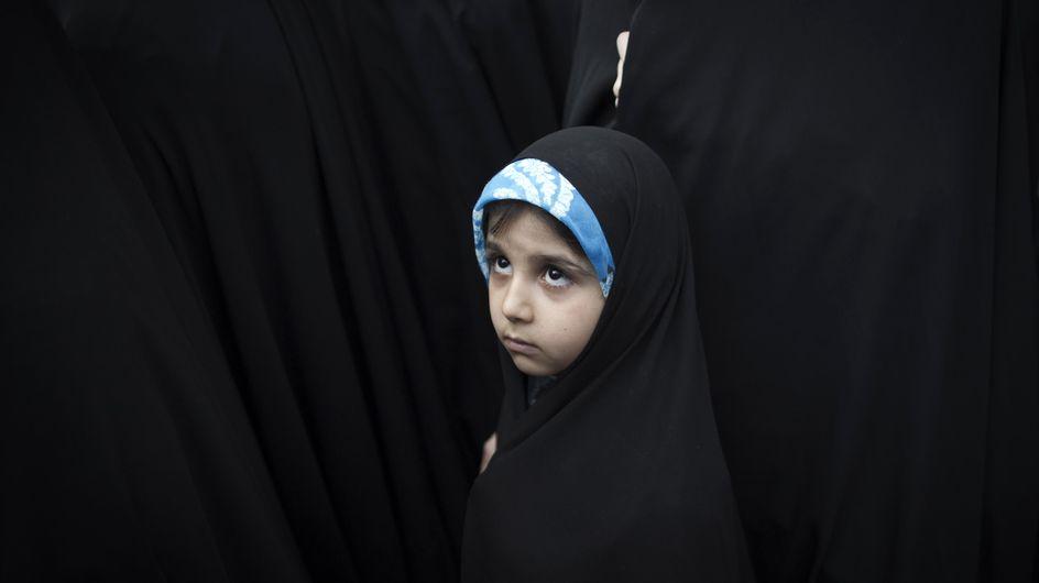 L'ONU tire la sonnette d'alarme sur les mariages forcés en Iran