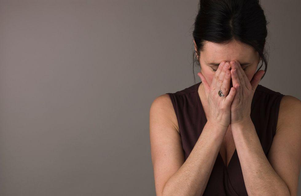 Le gouvernement renforce ses moyens pour lutter contre les violences faites aux femmes