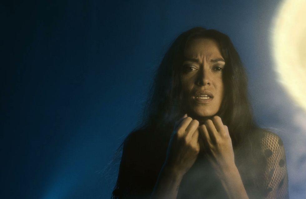 Notre clip coup de cœur : Haze de Mai Lan (Vidéo)