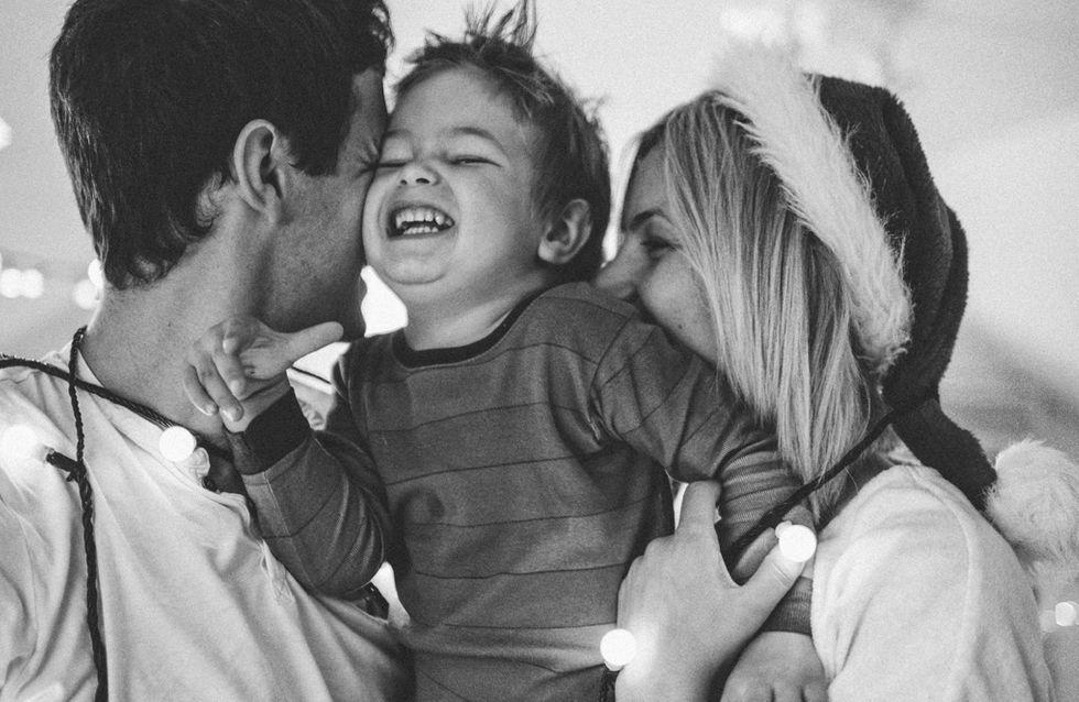 Mit diesen 8 Tipps werden eure Familienfotos perfekt