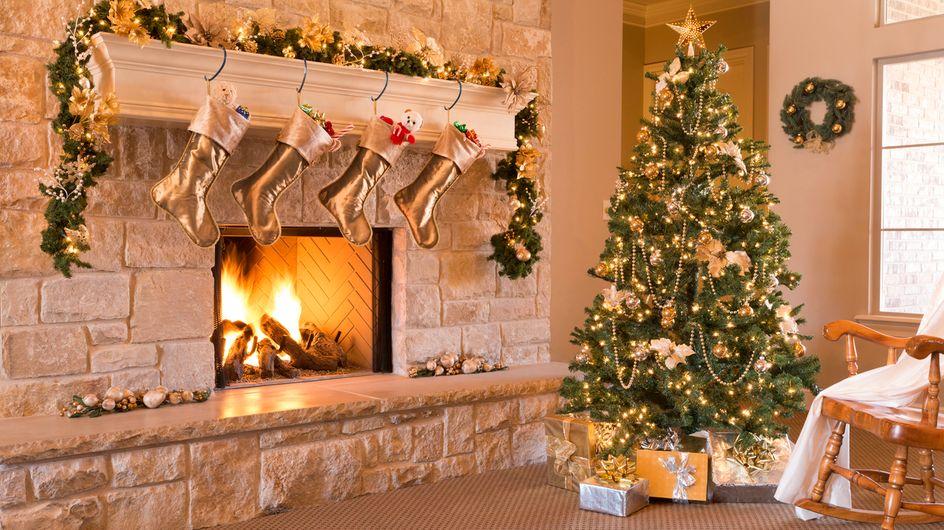 Test: ¿qué decoración navideña elegir según tu signo del zodiaco?