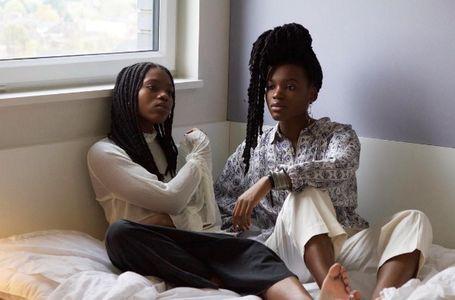 Jennifer et Victoria Itari, les jumelles à suivre sur Instagram