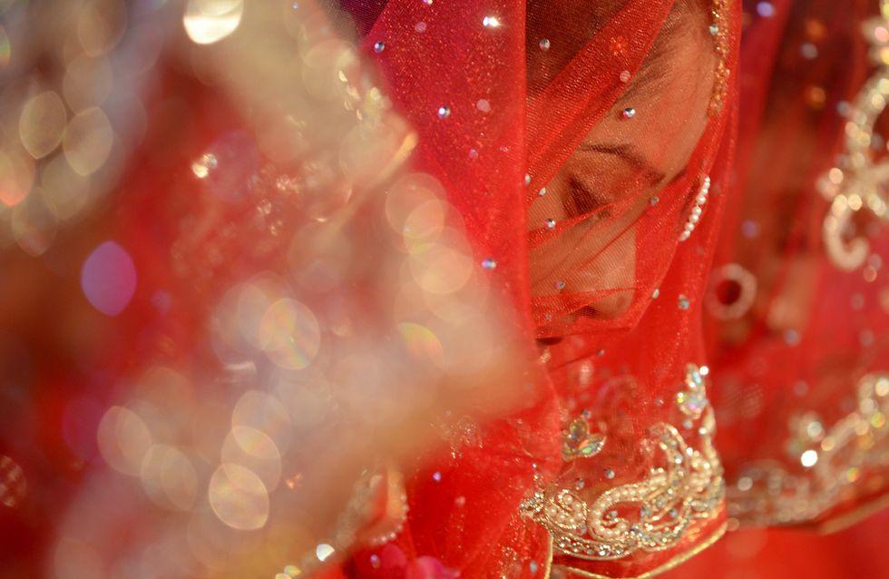Un mariage à 75 millions de dollars fait scandale en Inde
