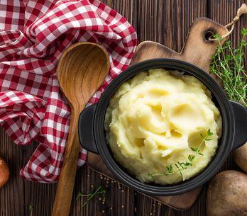 Comment préparer une purée de pommes de terre dont on se souviendra longtemps ?