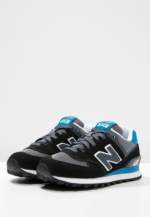 Les baskets New Balance homme, 100 euros sur Zalando