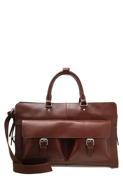 Le sac de voyage Pier One, 150 euros sur Zalando