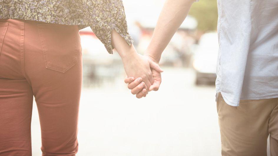 Infertilità: trova le parole per dirlo e le persone per ascoltare