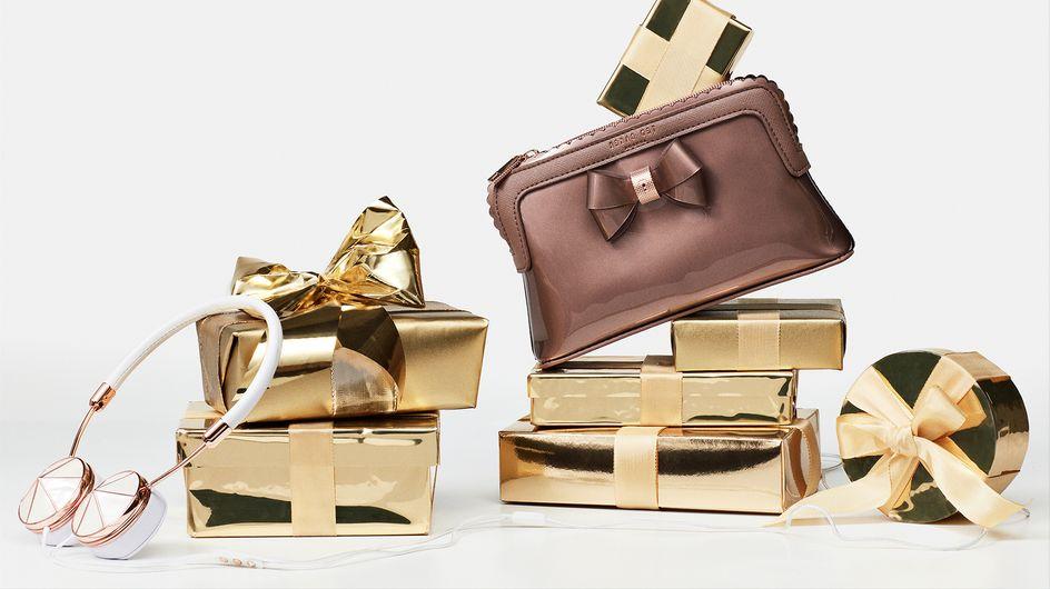 Dernière minute : quels cadeaux de Noël shopper ?