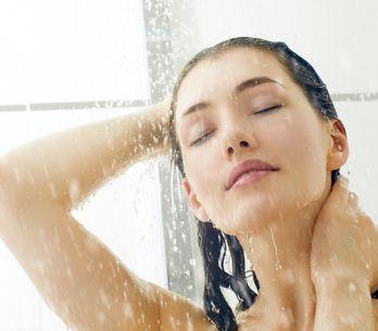 Olor a mujer recién duchada, ¿el nuevo perfume de moda?