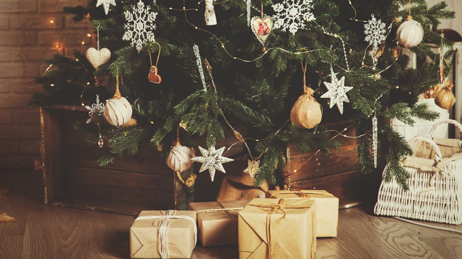 Addobbi natalizi: le decorazioni per la casa più originali per un Natale pieno di magia!