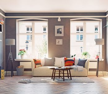 7 tips deco para atraer las buenas energías a nuestra casa