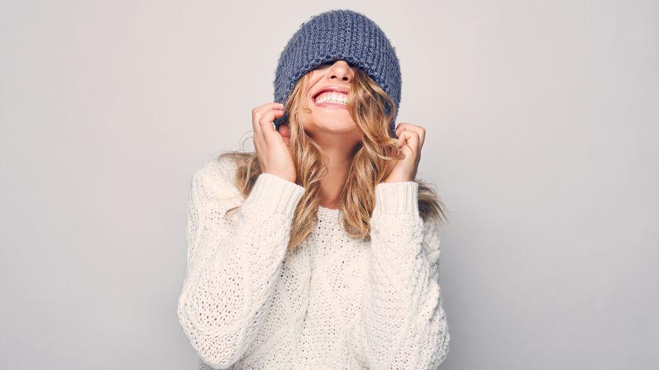 On vous dévoile enfin comment laver la laine : les pulls qui rétrécissent, c'est fini !