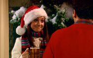 Test para foodies: ¿cuál es tu regalo perfecto para esta Navidad?