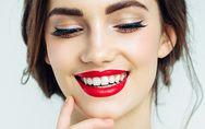 Pssst! Diese 7 Dinge finden Männer an Frauen WIRKLICH unwiderstehlich