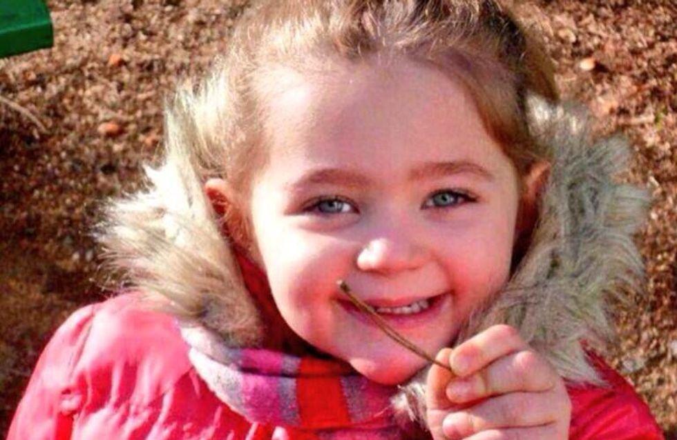 Affaire Fiona : La peine maximale requise contre Cécile Bourgeon et Berkane Makhlouf