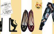 Muss ich haben! Die 12 genialsten Geschenkideen für ECHTE Katzen-Fans