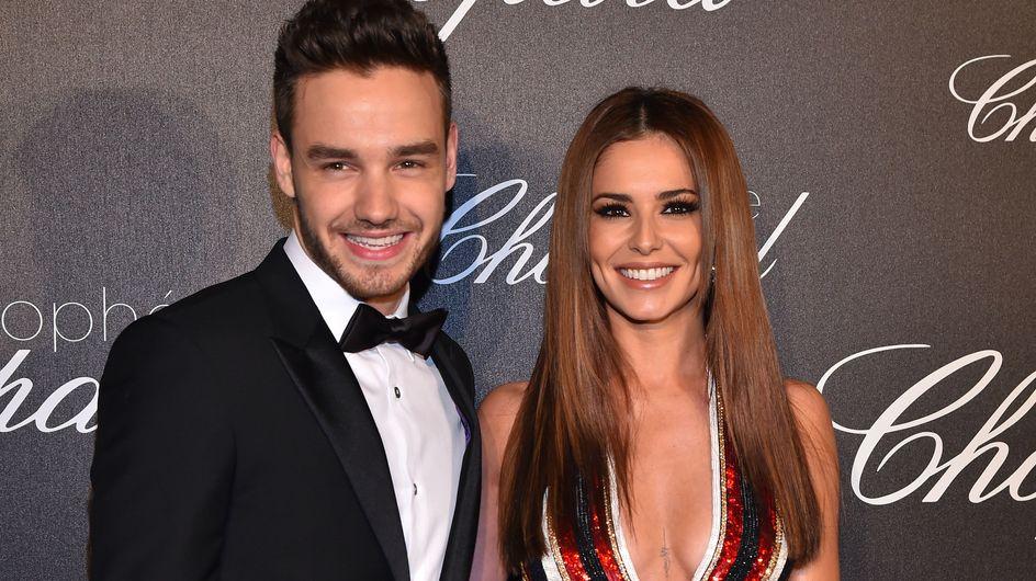 ¡Confirmado! Cheryl Cole y Liam Payne esperan su primer hijo