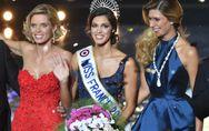 Réussirez-vous le test de culture générale de Miss France 2017 ?