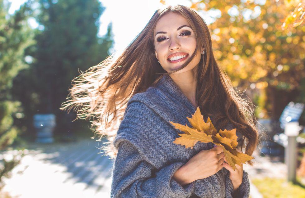 La importancia de utilizar fotoprotector solar en invierno