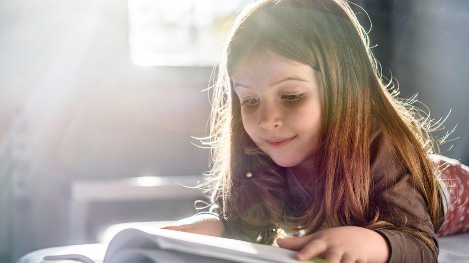 El Efecto Pigmalión aplicado en la educación de nuestros hijos, ¿cómo funciona?