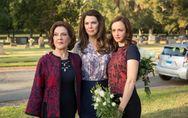 DAS sind die letzten 4 Worte?! Warum uns das 'Gilmore Girls'-Revival enttäuscht