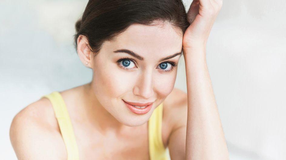 ¿Necesita tu piel un tónico facial?