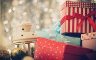Regali di Natale da 1 a 50 euro: idee top per i regali alle amiche!